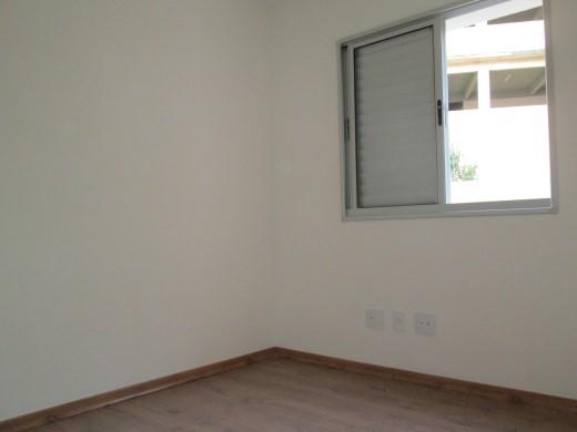 Foto 3 apartamento 2 quartos santo antonio - cod: 109458