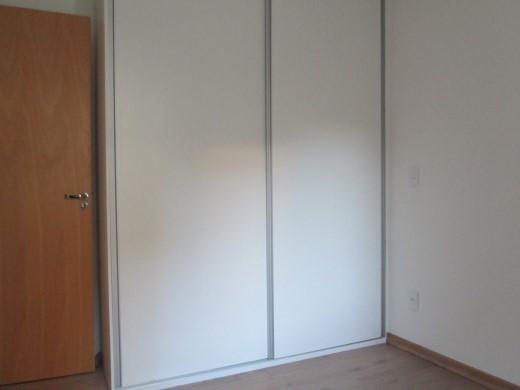 Foto 4 apartamento 2 quartos santo antonio - cod: 109458