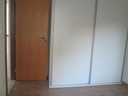 Foto 5 apartamento 2 quartos santo antonio - cod: 109458
