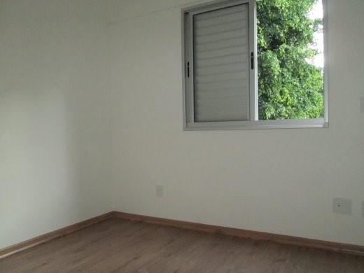 Foto 7 apartamento 2 quartos santo antonio - cod: 109458