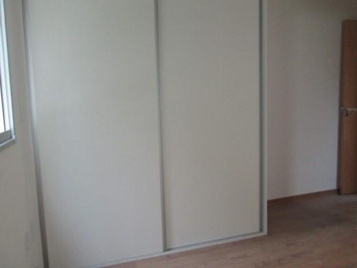 Foto 9 apartamento 2 quartos santo antonio - cod: 109458