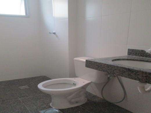 Foto 10 apartamento 2 quartos santo antonio - cod: 109458