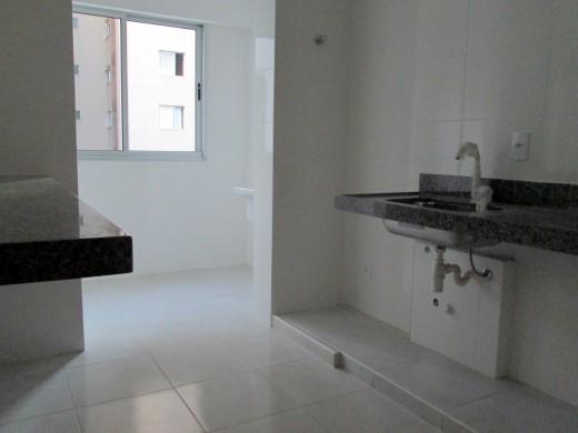 Foto 13 apartamento 2 quartos santo antonio - cod: 109458