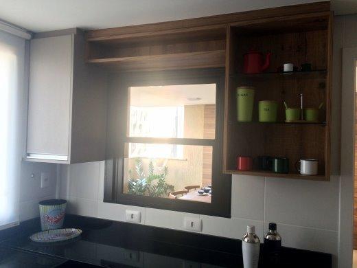 Foto 3 apartamento 3 quartos funcionarios - cod: 109469