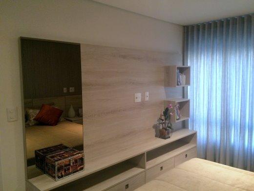Foto 7 apartamento 3 quartos funcionarios - cod: 109469