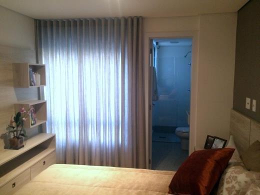 Foto 8 apartamento 3 quartos funcionarios - cod: 109469