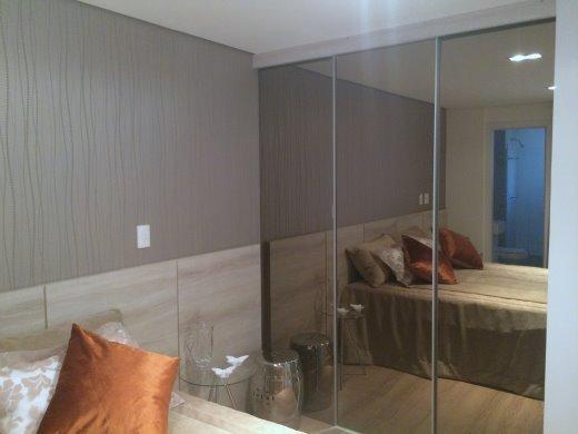 Foto 9 apartamento 3 quartos funcionarios - cod: 109469