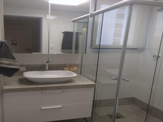 Foto 10 apartamento 3 quartos funcionarios - cod: 109469