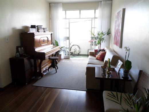Foto 1 apartamento 4 quartos sao lucas - cod: 109494