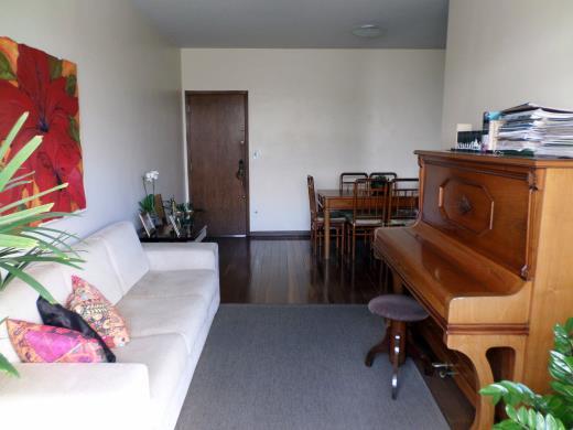 Foto 3 apartamento 4 quartos sao lucas - cod: 109494