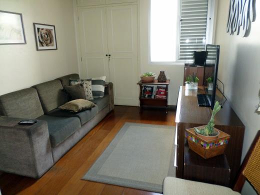 Foto 4 apartamento 4 quartos sao lucas - cod: 109494