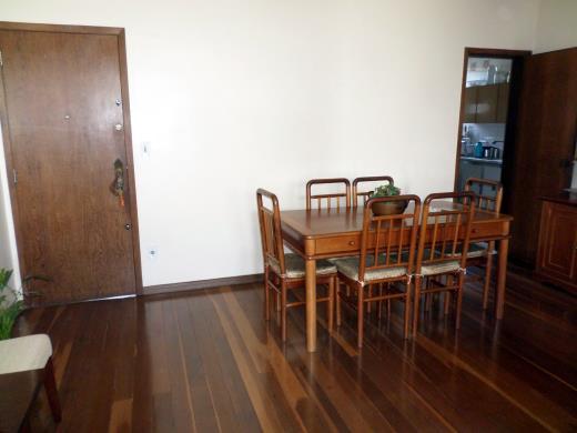 Foto 5 apartamento 4 quartos sao lucas - cod: 109494