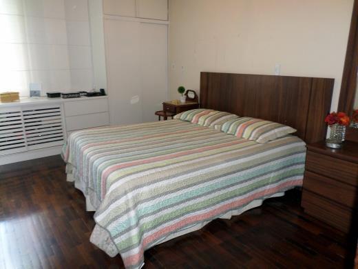 Foto 6 apartamento 4 quartos sao lucas - cod: 109494