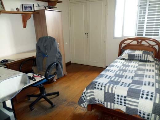 Foto 8 apartamento 4 quartos sao lucas - cod: 109494