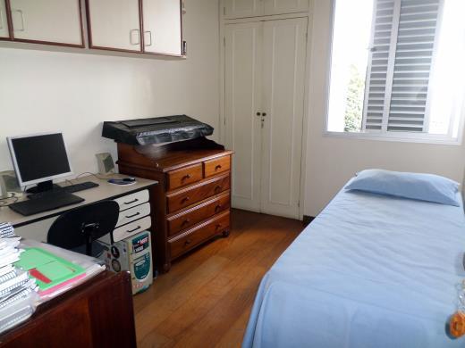 Foto 9 apartamento 4 quartos sao lucas - cod: 109494