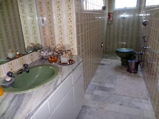 Foto 10 apartamento 4 quartos sao lucas - cod: 109494