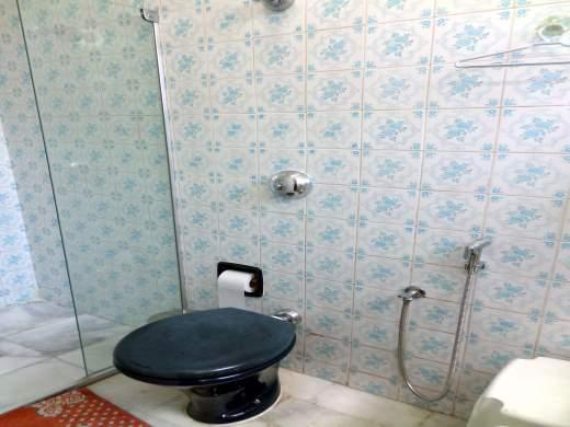 Foto 11 apartamento 4 quartos sao lucas - cod: 109494