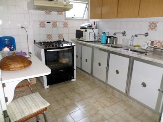Foto 12 apartamento 4 quartos sao lucas - cod: 109494