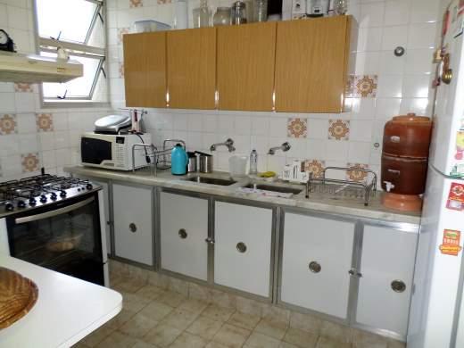 Foto 13 apartamento 4 quartos sao lucas - cod: 109494