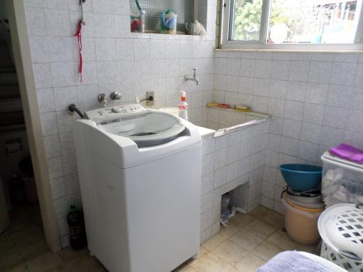 Foto 14 apartamento 4 quartos sao lucas - cod: 109494