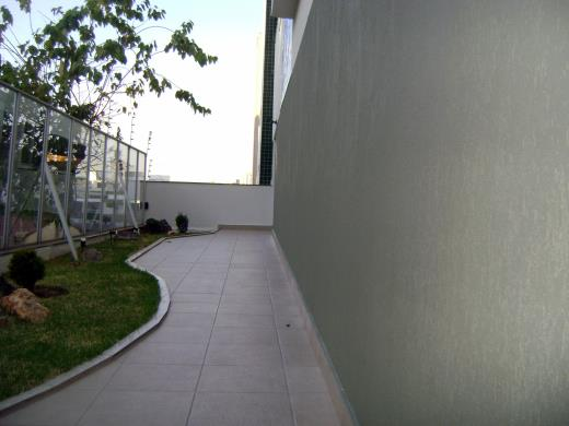 Foto 17 cobertura 3 quartos jardim america - cod: 109514