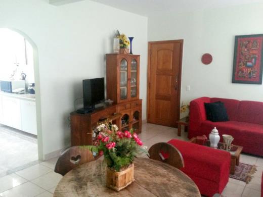 Foto 1 apartamento 3 quartos anchieta - cod: 109522