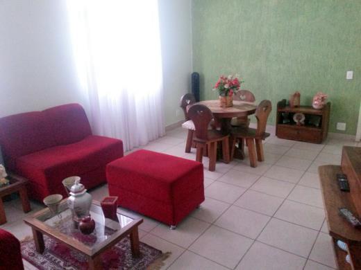 Foto 2 apartamento 3 quartos anchieta - cod: 109522