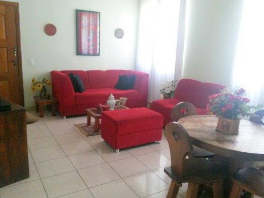 Foto 3 apartamento 3 quartos anchieta - cod: 109522