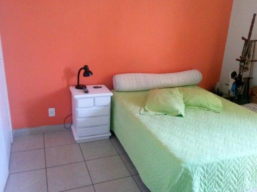 Foto 4 apartamento 3 quartos anchieta - cod: 109522