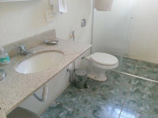 Foto 5 apartamento 3 quartos anchieta - cod: 109522