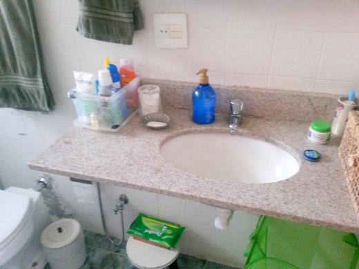 Foto 6 apartamento 3 quartos anchieta - cod: 109522