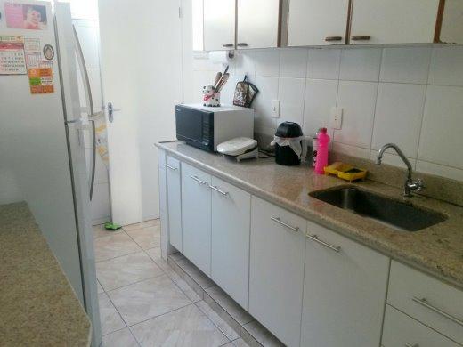 Foto 7 apartamento 3 quartos anchieta - cod: 109522