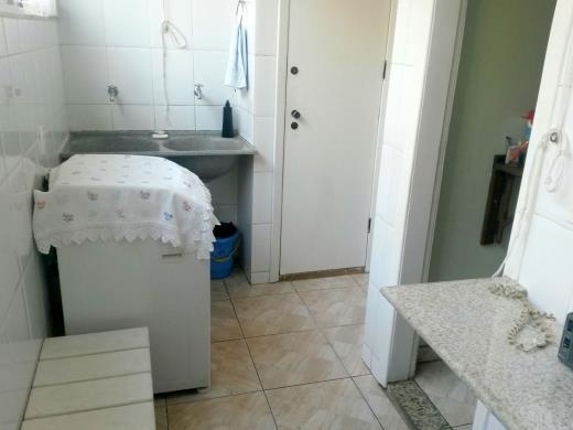 Foto 8 apartamento 3 quartos anchieta - cod: 109522