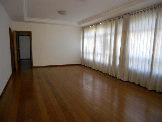 Foto 4 apartamento 4 quartos funcionarios - cod: 109534