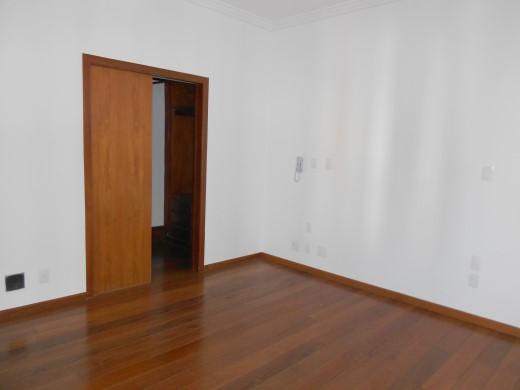 Foto 7 apartamento 4 quartos funcionarios - cod: 109534