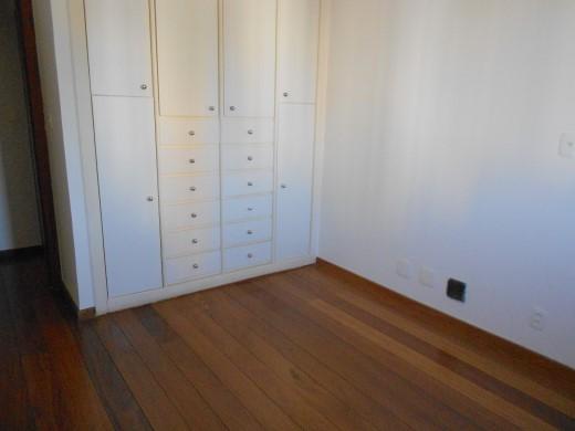 Foto 8 apartamento 4 quartos funcionarios - cod: 109534