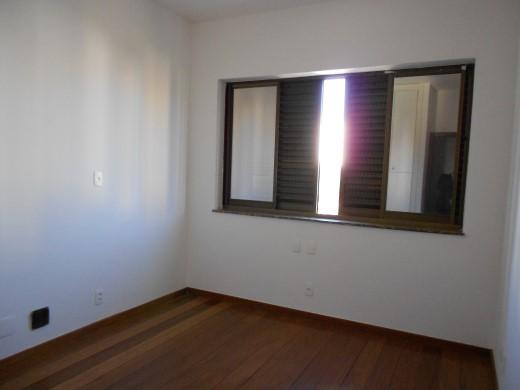 Foto 9 apartamento 4 quartos funcionarios - cod: 109534