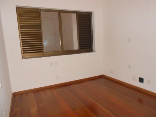 Foto 10 apartamento 4 quartos funcionarios - cod: 109534