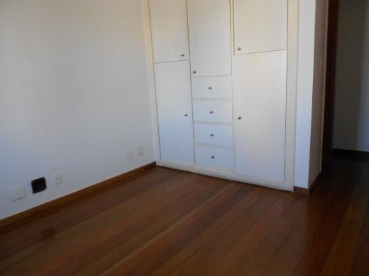Foto 11 apartamento 4 quartos funcionarios - cod: 109534