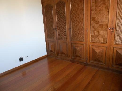 Foto 12 apartamento 4 quartos funcionarios - cod: 109534