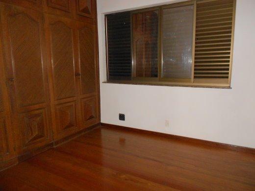 Foto 13 apartamento 4 quartos funcionarios - cod: 109534