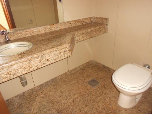 Foto 14 apartamento 4 quartos funcionarios - cod: 109534
