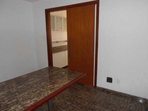 Foto 17 apartamento 4 quartos funcionarios - cod: 109534