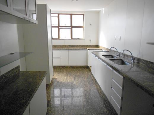 Foto 18 apartamento 4 quartos funcionarios - cod: 109534
