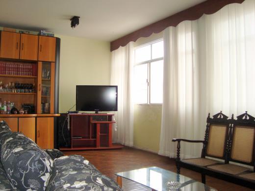 Foto 1 apartamento 3 quartos barro preto - cod: 109557