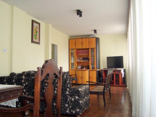Foto 2 apartamento 3 quartos barro preto - cod: 109557