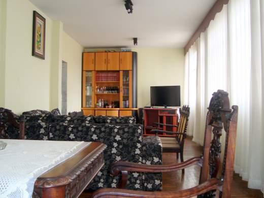 Foto 3 apartamento 3 quartos barro preto - cod: 109557