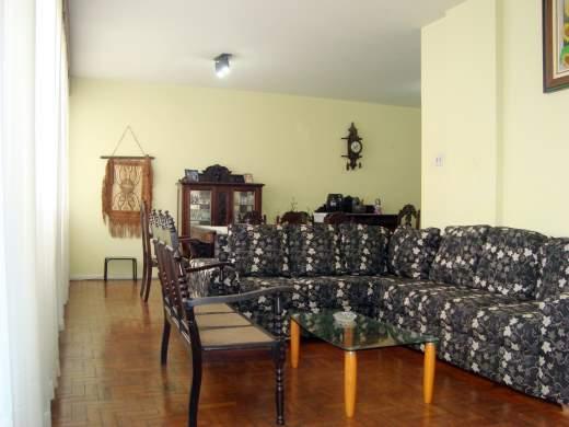 Foto 4 apartamento 3 quartos barro preto - cod: 109557