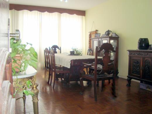 Foto 5 apartamento 3 quartos barro preto - cod: 109557