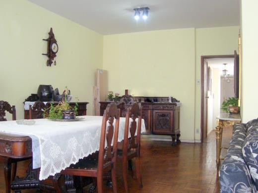 Foto 6 apartamento 3 quartos barro preto - cod: 109557